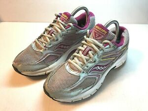 Details about Saucony Mens Cohesion 9 ATHLETIC Shoes Sneakers Sz 8.5M (S15262 15)