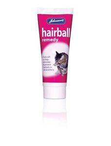 Johnsons-Hairball-remede-pour-chats-et-chatons