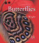 Butterflies by Dick Vane-Wright (Paperback, 2003)