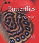 Butterflies by Dick Vane-Wright (Paperback, 2003)