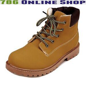 Kinder Schuhe : Schuhe Online Shop
