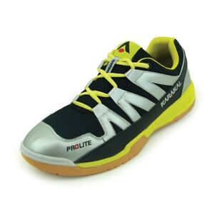 Karakal-Prolite-Squash-Court-Shoe