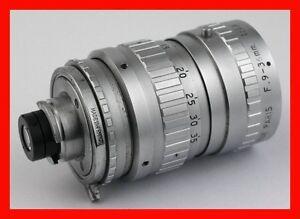 ANGENIEUX-9-36-9-36mm-f-1-8-TYPE-K3-for-GH3-GH4-BlackMagic-BMPCC-GH5-BMCC-3