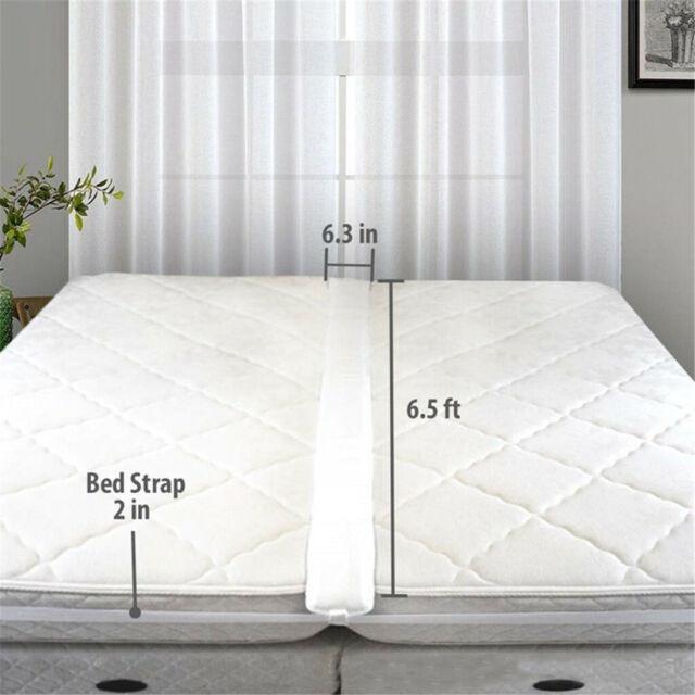 Twin Bed Bridge Twin To Twin Bed Bridge King Converter Kit