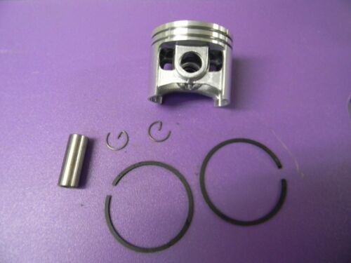 PISTON 54MM FOR STIHL CHAINSAW 056 CHAINSAW # 1115 030 2002 54MM -------- DR83