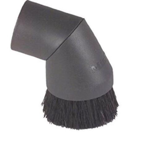 pour aspirateur 7010301 Miele Brosse brosse à épousseter Outil