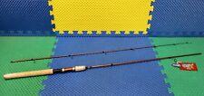 Okuma SST Ultra Light Trout Spinning Rods Sst-s-702ul