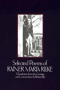 Selected-Poems-of-Rainer-Maria-Rilke-by-Rainer-Maria-Rilke