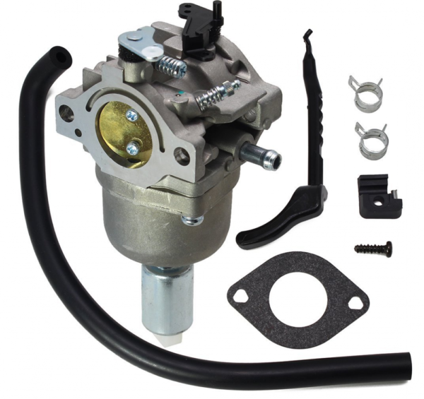 For Briggs  U0026 Stratton 14 Hp 18hp Intek Carburetor 794572