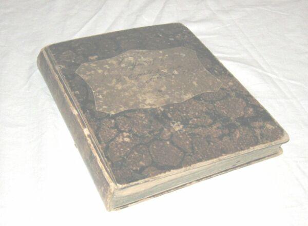 Neueste Kollektion Von Alter Buch Eines Leinenwebers Datiert 1851-1913, Kontobuch,altdeusch Geschrieben Grade Produkte Nach QualitäT