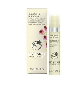 Product Features British beauty pioneer Liz Earle has a mantra: cleanse, tone, and moisturize.