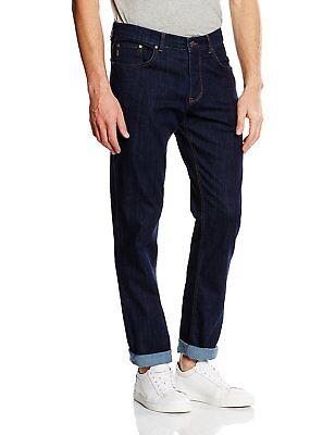 Brax Herren jeans Cooper Denim Regular Fit Blau   eBay
