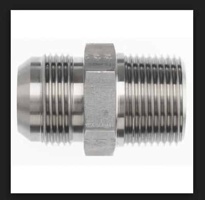 r Steel Recess=3//4 3//4-10 Plain 250pcs Internal Wrenching Allen Nuts Hex Socket Drive Brand Ships FREE in USA by Aspen Fasteners Holo-Krome