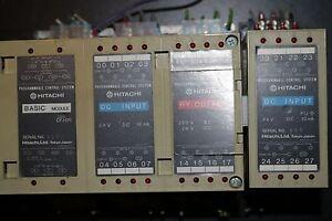 Hitachi-CPJ-DR-24v-dc-10mA-output-input-PIJ-D