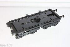 Märklin Tender Boden Fahrgestell S3/6 Dampflok 33182 37182 K.Bay.St.B. (BR18.4)