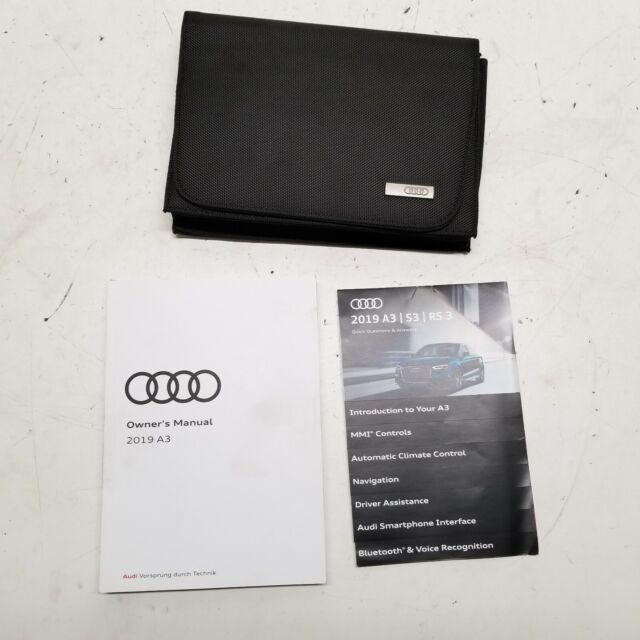 Audi S3 Manual For Sale Manual Guide