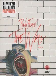 PINK-FLOYD-034-THE-WALL-034-DVD-NEW