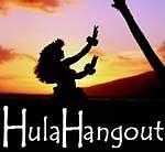HulaHangout