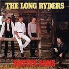 The Long Ryders - Native Sons (2002)