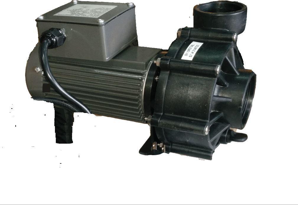 Reeflo Snapper Aquarium water pump