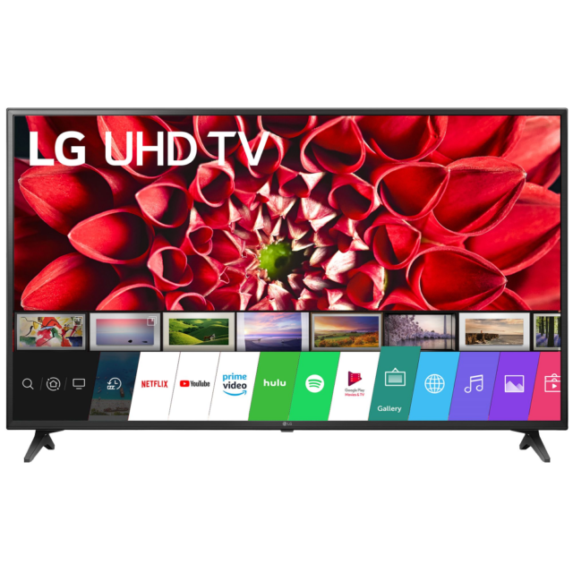 LG 49UN71003 – 49″ – LED 4K (Smart TV) Offerte e sconti