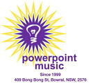 powerpointmusiccentre