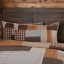 RORY-QUILT-SET-amp-ACCESSORIES-CHOOSE-SIZE-amp-ACCESSORIES-VHC-BRANDS thumbnail 2