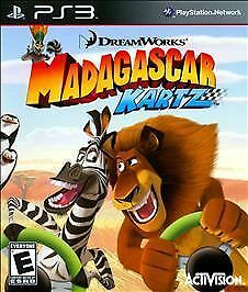 Madagascar-Kartz-Playstation-3-Game-Only