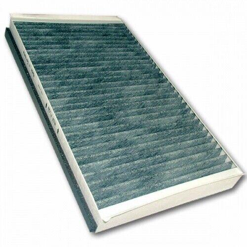 Espacio interior filtro con carbón vegetal activado Vito Viano w639 MEYLE