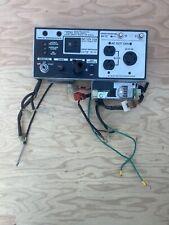 Honda 32340 Zs9 T31 Eu3000is Inverter Generator Control Panel Assembly