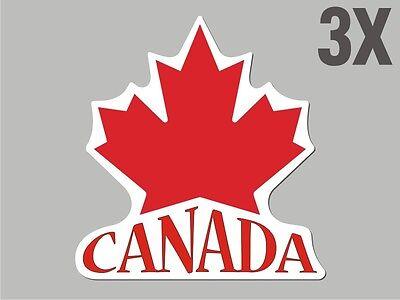 3 England shapes sticker flag crest decal bumper car bike Stickers vinyl CN009