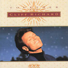 Together With Cliff Richard by Cliff Richard (CD, Nov-1997, EMI Music Distribution)