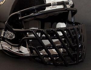 Schutt Super Pro BIG GRILL 2.0 ROPO-DW-STG Football Helmet Facemask - CARDINAL