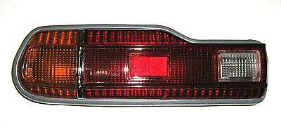 Tail Light LH (Driver Side) for Violet 710 140J/160J 1974-1977