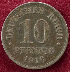 Germany-10-Pfennig-1916-A-B0402