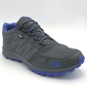 The North Face Litewave Fastpack Gore-Tex Womens Trekking Hiking ... 1ed95cc5633
