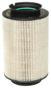 image is loading new-volkswagen-jetta-mahle-fuel-filter-kx178deco-1k0127434a