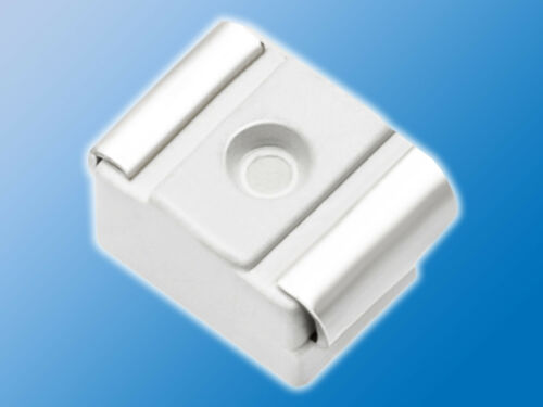 125x SMD LEDneutro bianco4000kSOP 23528Aton