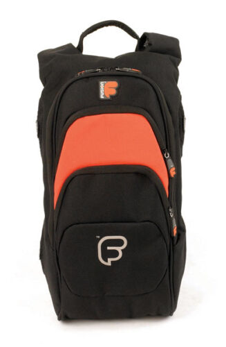 Medium rugzak Fusion F1 10 Fusion 10 oranje Backpack Medium F1 Orange Zw5nAU