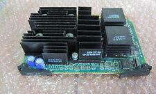 Sun Microsystems Enterprise 450 - Ultra Sparc 400MHz Processor Board - 5239-03
