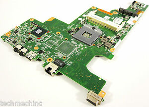 New Driver: HP 2000-410US Intel Chipset