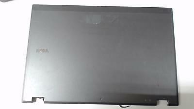 WV0ND Genuine Dell Latitude E6420 LCD LCD Back Cover A19-0WV0ND