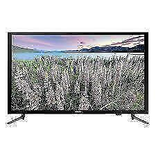 "SAMSUNG 48"" UA 48J5000 LED TV (IMPORTED) WITH 1 YEAR DEALER'S WARRANTY !!."