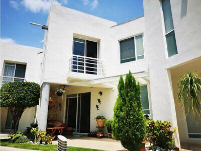 Casa con alberca en Morelos acepto todos los creditos