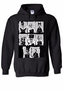 Disney-Villains-Mugshot-Men-Women-Unisex-Top-Hoodie-Sweatshirt-1995