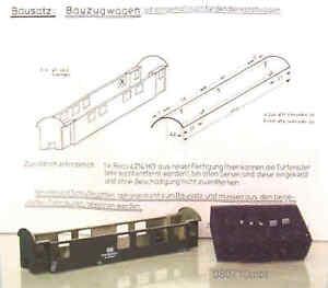 MBT-h0-87-311-01-kit-conversion-residentiels-sommeil-voiture-3-Achsig-vert-n-25-775-0