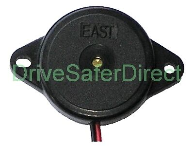 IX9910 Parking Intelli-Sensor Accessory Buzzer