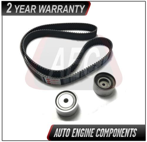 Timing Belt Water Pump Kit Fits 95-04 Lexus ES300 Toyota Avalon Camry 1MZFE