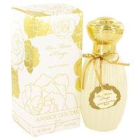 Annick Goutal Un Matin D'orage Perfume Women 3.4 Oz Eau De Toilette Spray