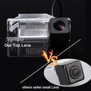 Reverse-Car-Camera-for-Citroen-C2-C3-XR-C4-C5-C-Quatre-C-Triomphe-Elysee-MG3-MG5